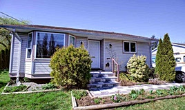 11951 Stephens Street, Maple Ridge, BC, V2X 6S4