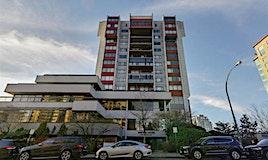 603-1515 Eastern Avenue, North Vancouver, BC, V7L 3G2