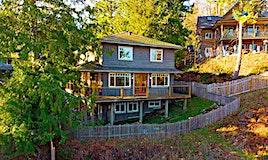 947 Village Drive, Bowen Island, BC, V0N 1G1