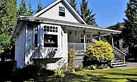 40417 Thunderbird Ridge, Squamish, BC, V0N 1T0