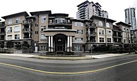 113-1185 Pacific Street, Coquitlam, BC, V3B 7Z2