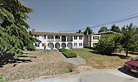 10336-10338 149 Street, Surrey, BC, V3R 4A2