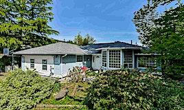 2138 Sandstone Drive, Abbotsford, BC, V3G 2B9