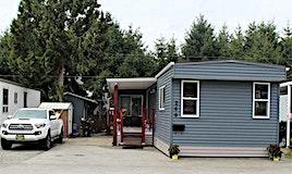 269-201 Cayer Street, Coquitlam, BC, V3K 5A9
