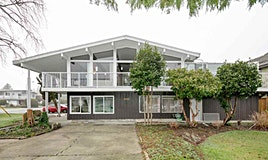 10691 Southdale Road, Richmond, BC, V7A 2W8