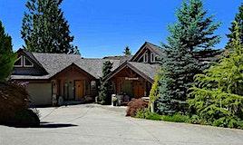 383 Harry Road, Gibsons, BC, V0N 1V5
