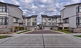 14-14057 60a Avenue, Surrey, BC, V3X 0J2