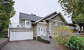 6761 Kitchener Street, Burnaby, BC, V5B 2J8