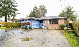 9171 No. 4 Road, Richmond, BC, V7A 2Y8