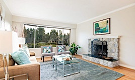 1284 W 23rd Street, North Vancouver, BC, V7P 2H4