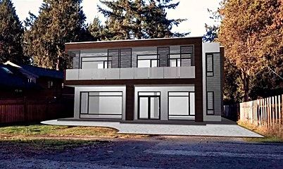 11525 96 Avenue, Surrey, BC, V3V 1V8