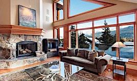 3366 Osprey Place, Whistler, BC, V8E 0B8