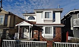 4925 Earles Street, Vancouver, BC, V5R 3R6