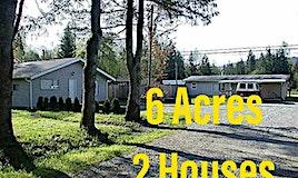 25884 Dewdney Trunk Road, Maple Ridge, BC, V4R 1Y4