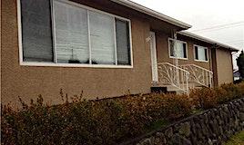 7516 Knight Street, Vancouver, BC, V5P 2X3