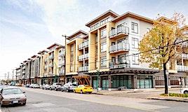 PH1-5248 Grimmer Street, Burnaby, BC, V5H 0E1
