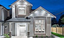 6891 Burns Street, Burnaby, BC, V5E 1T5