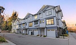 3-5048 Savile Row, Burnaby, BC, V5E 0C1