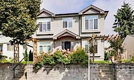 1379 E 62nd Avenue, Vancouver, BC, V5X 2H4
