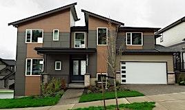 3556 Archworth Avenue, Coquitlam, BC, V6X 2X8