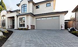 3840 Bowen Drive, Richmond, BC, V7C 4E1