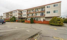 306-3043 270 Street, Langley, BC, V4W 3M2