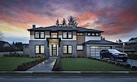 1420 Charland Avenue, Coquitlam, BC, V3K 3L3