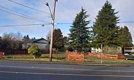 5342 9 Avenue, Delta, BC, V4M 1X2