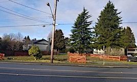 5346 9 Avenue, Delta, BC, V4M 1V9