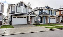 23100 135 Avenue, Maple Ridge, BC, V4R 0E6