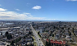 3504-488 SW Marine Drive, Vancouver, BC, V5X 0C6