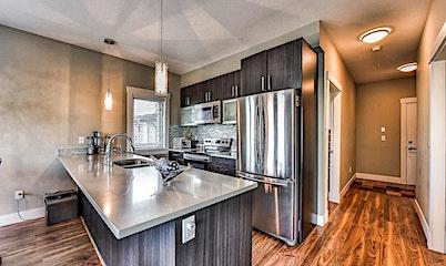 207-5665 177b Street, Surrey, BC, V3S 4J2