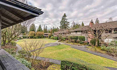 204-235 Keith Road, West Vancouver, BC, V7T 1L4