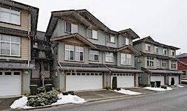 20-7518 138 Street, Surrey, BC, V3W 1S1