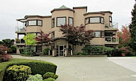 205-70 Richmond Street, New Westminster, BC, V3L 5S8