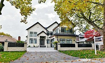 12906 Carluke Crescent, Surrey, BC, V3V 6R4