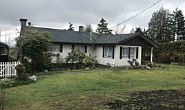 7082 Satchell Road, Abbotsford, BC, V4X 2E3