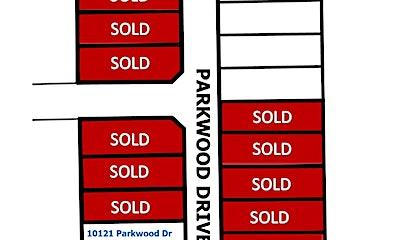 10101 Parkwood Drive, Chilliwack, BC, V0X 1X0