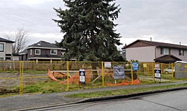 3260 --3280 Blundell Road, Richmond, BC, V7C 1G3