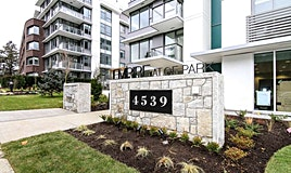 101-4539 Cambie Street, Vancouver, BC, V5Z 2Y9