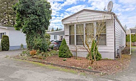 21081 Lougheed Highway, Maple Ridge, BC, V2X 2R2