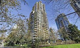 1203-2088 Madison Avenue, Burnaby, BC, V5C 6T5
