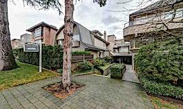 A-2421 W 1st Avenue, Vancouver, BC, V6K 1G5