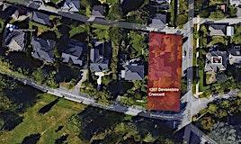 1207 Devonshire Crescent, Vancouver, BC, V6H 2G2