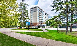 711-200 Keary Street, New Westminster, BC, V3L 0A6