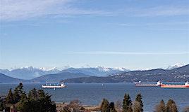 4426 W 3rd Avenue, Vancouver, BC, V6R 1N1