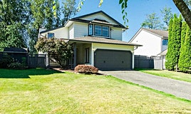 15334 111 Avenue, Surrey, BC, V3R 9H7