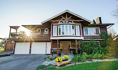 4475 Wilson Road, Chilliwack, BC, V2R 5C5