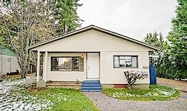 15961 16 Avenue, Surrey, BC, V4A 1S2