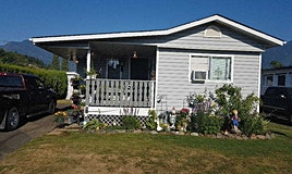 23-1884 Heath Road, Agassiz, BC, V0M 1A1